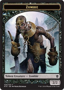 magic-the-gathering-zombie-token-pedina-tottero-khans-of-tarkir