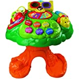 VTech Baby Discovery Tree - Multi-Coloured