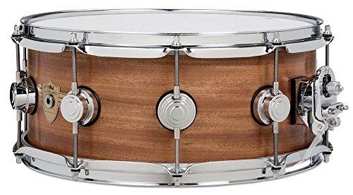 DW Drum Workshop CLASSICS SERIES 14X5,5