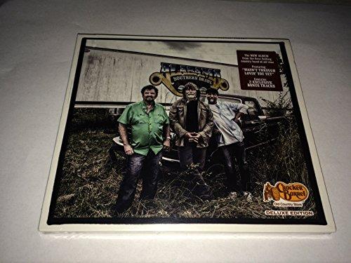 southern-drawl-digipak-cd-2-bonus-2015-cracker-barrel-exclusive