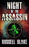 Night of the Assassin: Assassin series prequel
