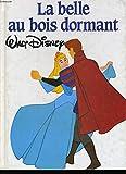La belle au bois dormant (Walt Disney)