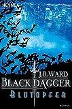 Blutopfer: Black Dagger 2 - J. R. Ward