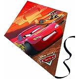 Disney Cars Nylon Kite
