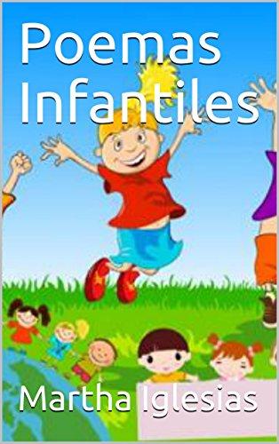 Poemas Infantiles por Martha Iglesias