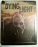 Dying Light 1 + The Following (Deutsch - PS4) Limited Steelbook Edition