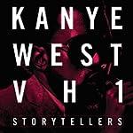 Vh1 Storytellers [(+CD)]