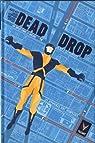Dead drop par Kot