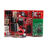 Bluelover WLtoys V913 RC Helicopter Spare Parts Receiver Board V913-16