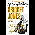 Bridget Jones: The Edge of Reason (Bridget Jones series Book 2) (English Edition)