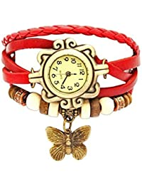 TrendyAge - Top Fashion Watch For Girls - Latest Party Wear Watches For Girls, Top Stylish Bracelet Watch For...