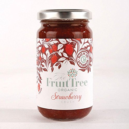 fruit-tree-strawberry-crush-organic-6-x-220g
