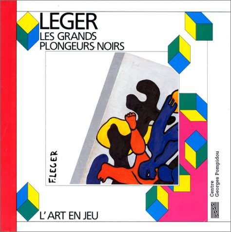 """<a href=""""/node/3456"""">Fernand Léger</a>"""