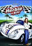Herbie A Tope [DVD]