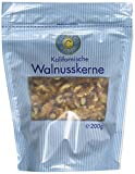 Suntree Walnusskerne, 6er Pack (6 x 0.2 kg)