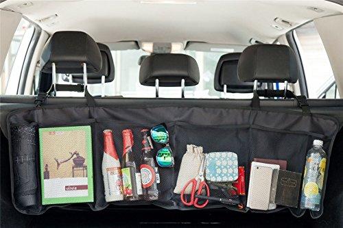 vinsani-multi-mesh-pocket-hanging-car-boot-storage-organiser-black