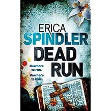 Dead Run (MIRA)