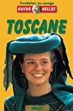 Nelles Guide Toscane (franz.) - Stephan Bleek, Ulrike Bleek, Christiane Buld-Campetti