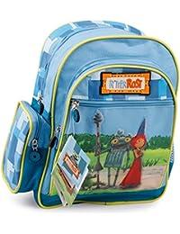 Sigikid 24466 Rucksack Ritter Rettich | Lunch box, Box