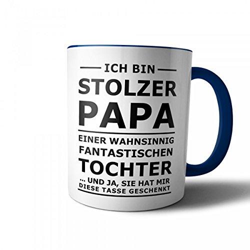 513C7CbDEzL Stolzer Papa Tassen