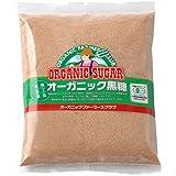 Takahashi Quelle organischen brauner Zucker 400