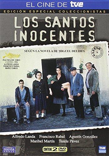 los-santos-inocentes-edicion-especial-dvd