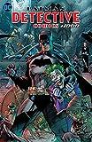 Detective Comics #1000 - The Deluxe Edition