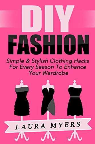 diy-fashion-simple-stylish-clothing-hacks-for-every-season-to-enhance-your-wardrobe-fashion-style-st