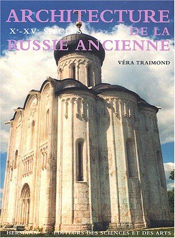 architecture-de-la-russie-ancienne-xe-xve-sicles