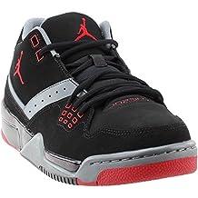 Flight   Nike Jordan Flight  23 Nike 45684e