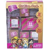 Boxy Girls Fashion Pack, Multi,767IT