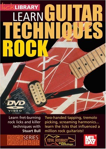 learn-guitar-techniques-rock-uk-import