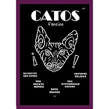 CATOS: Fanzine