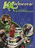 KU elementar: Ein Arbeitsbuch für die Konfirmandenzeit