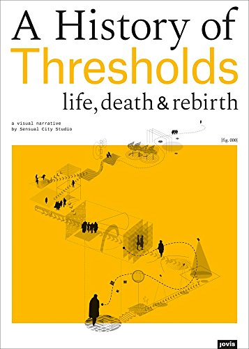 A History of Thresholds: Life, Death and Rebirth