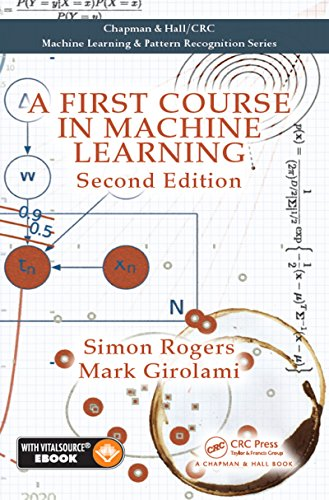 a-first-course-in-machine-learning-second-edition-machine-learning-pattern-recognition