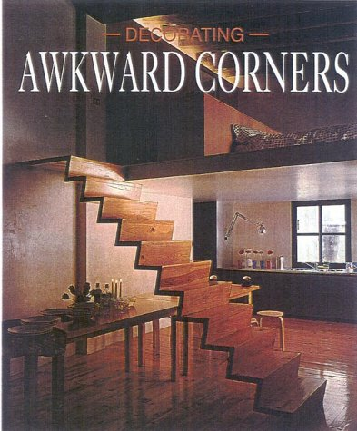Descargar Libro Decorating Awkward Corners de Francisco Asensio Cerver