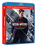 Mission: Impossible Collection 1-6  (7 Blu Ray)