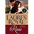 Rose (Chase Family Series Book 7)