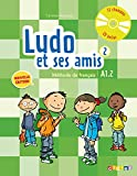 Best Livres de 2015 pour les enfants - Ludo et ses amis 2 niv.A1.2 (éd.2015) Review