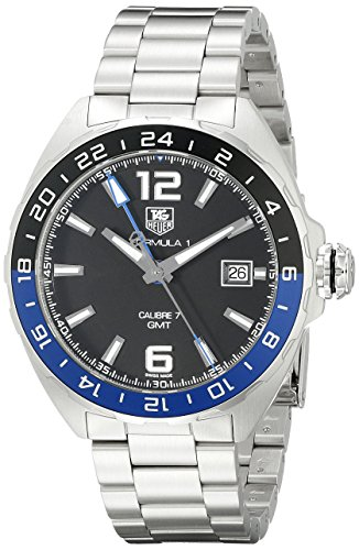 tag-heuer-mens-steel-bracelet-case-sapphire-crystal-automatic-black-dial-analog-watch-waz211aba0875