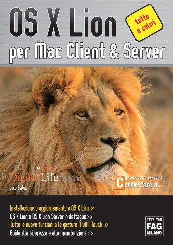 os-x-lion-per-mac-client-server