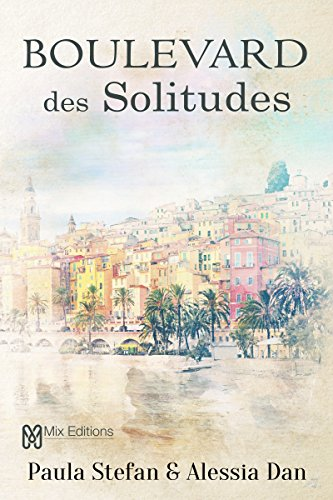 le-boulevard-des-solitudes-reality-french-edition