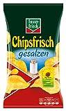 funny-frisch Chipsfrisch gesalzen, 175 g