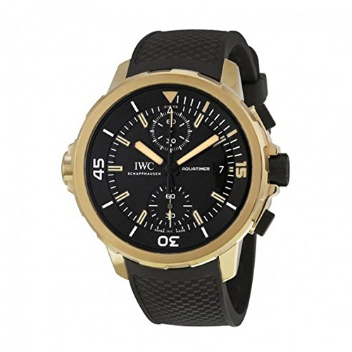iwc-mens-aquatimer-44mm-black-rubber-band-metal-case-automatic-watch-iw379503