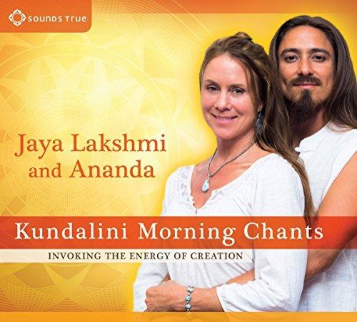 kundalini-morning-chants-invoking-the-energy-of-creation-by-jaya-lakshmi-ananda