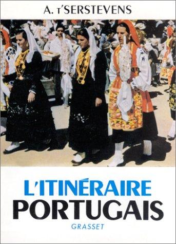 L'Itinéraire Portugais