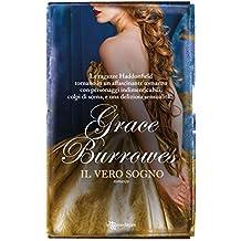 Il vero sogno (Leggereditore) (Italian Edition)
