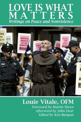 essays on peace and nonviolence Inner peace, world peace: essays on buddhism and nonviolence edited by kenneth kraft state university of new york press: albany, 1992 148 pp $1295 (paperback.