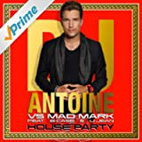 House Party (Club Mix)